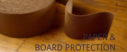 paper & board protection