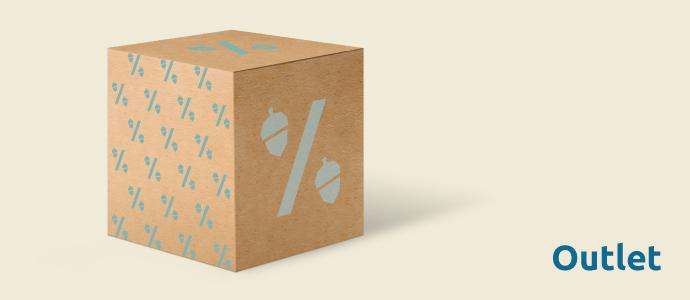 Bio Pack milieuvriendelijke verpakkingen