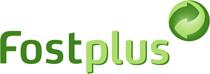 https://www.fostplus.be/nl/sorteren-recycleren/sorteerhulp/het-groene-punt
