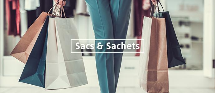 Sacs & Sachets