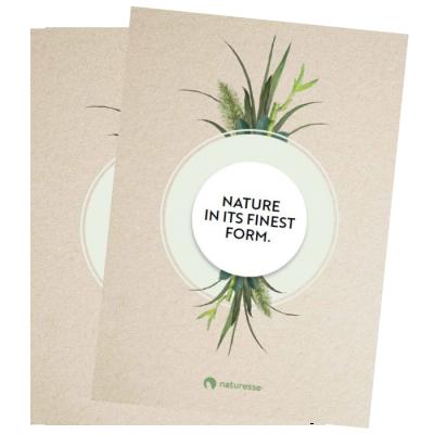 Naturesse catalogue