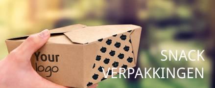 gepersonaliseerde snack verpakkingen met jouw print